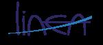 Logo-Linea-Comunicaciones