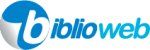 Logo-biblioweb