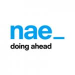 logo-Nae