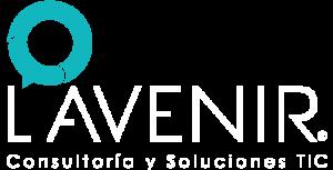 logo-lavenir-blanco