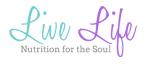 logo-life-live